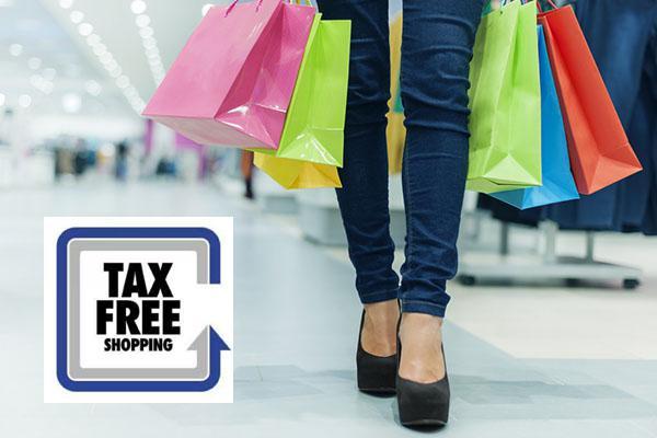 Возврат Tax Free и VAT в Польше, оформление и сроки