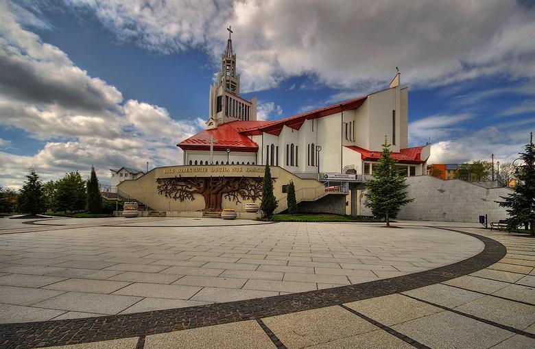 kostel-sv-roha