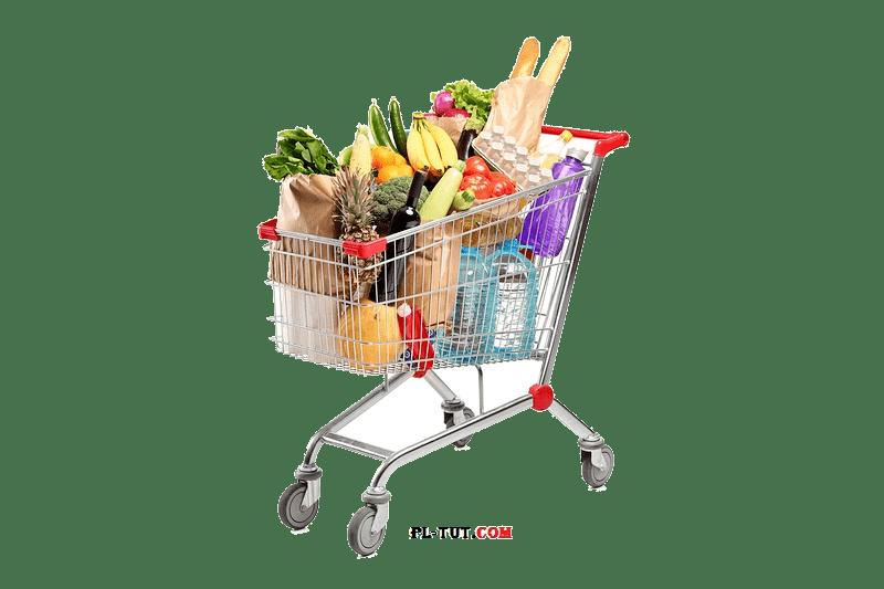 Ашан цены на продукты