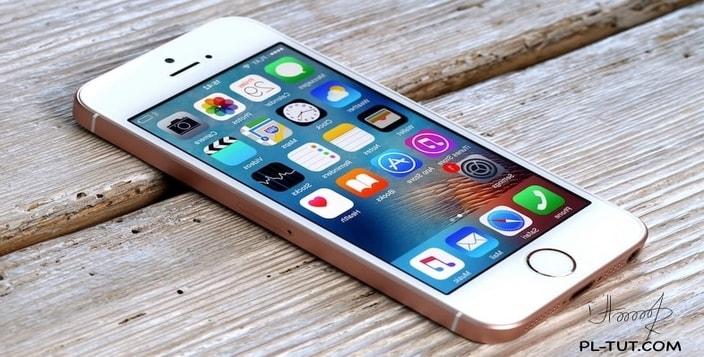Цены на мобильные телефоны в Польше — обзор лучших магазинов