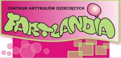 фартландия лого