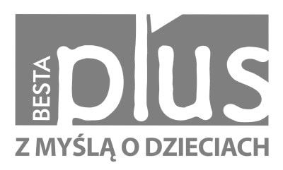 logo besta