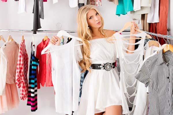 Шоппинг в Бяла-Подляске, где купить одежду и продукты?