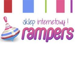 rampers лого