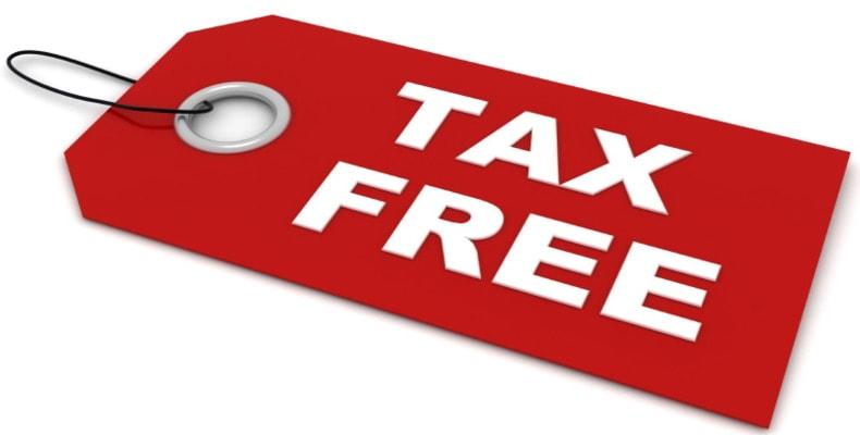 Польша обещает возврат Tax Free от 200 злотых