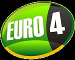 Евро 4