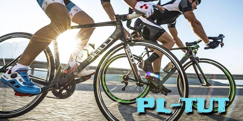 Купить велосипед в Польше: выгодные цены на взрослые и детские модели