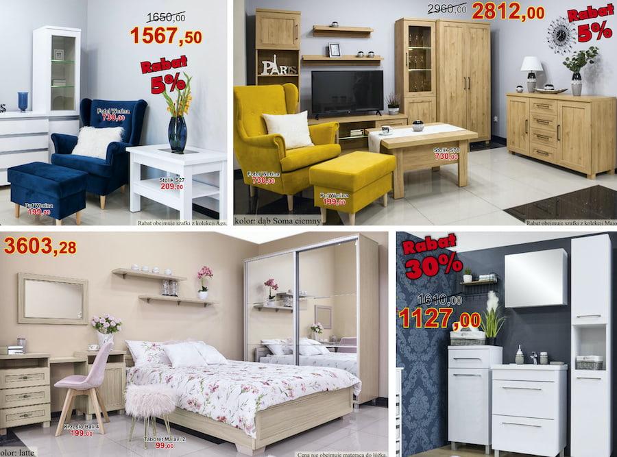 Bodzio – польский бренд мебели