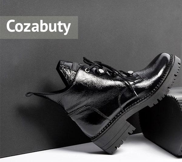Cozabuty