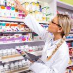 Перечень аптек Белостока с самыми низкими ценами