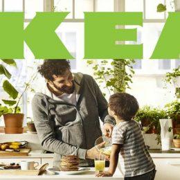 Обзор магазинов IKEA (Икеа) в Польше