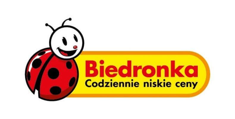 Бедронка в Польше — Акции и скидки каждый день