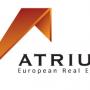 Торговый центр Atrium (Атриум) в Бяла-Подляске
