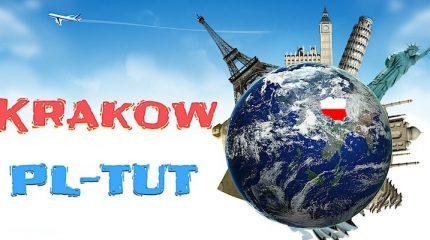 Достопримечательности Кракова и его окрестностей: обзор красивых мест города