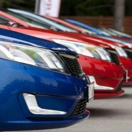 Как купить автомобиль в Польше — советы опытных экспертов