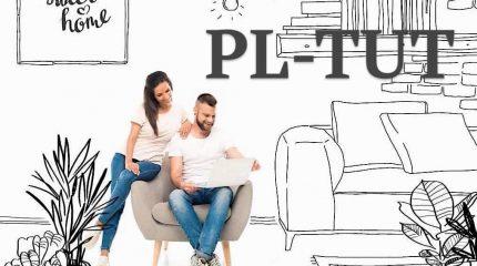 Польская мебель: бренды, преимущества, магазины где можно купить
