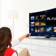 Где можно дешево купить телевизор в Польше — лучшие цены, акции и скидки