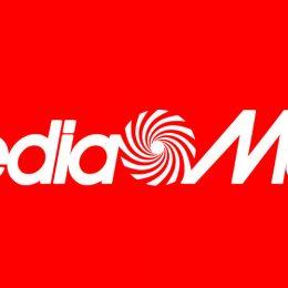 Медиа Маркет (Media Markt) в Белостоке