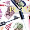 Польская косметика: бренды, преимущества, список магазинов где можно купить
