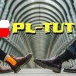 Купить обувь в Польше – название брендов, обзор цен, список магазинов