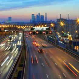 Штрафы в Польше. Что грозит за нарушение закона