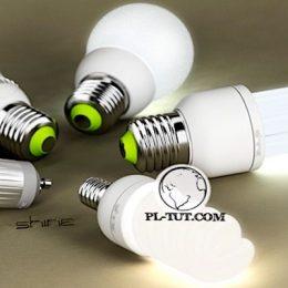 Купить люстру или светильник в Польше (Белостоке) — освещение по приемлемой цене