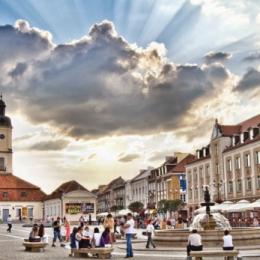 Туры в Белосток — Польша информация для туристов
