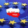 Виза в Польшу — правила оформления и особенности получения шенгена